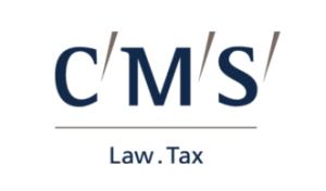 CMS_LawTax