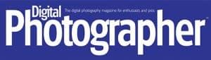 DP-Logo-01