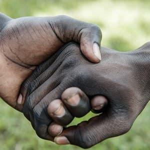 Reformed Child Soldiers, Gulu, Uganda 0016