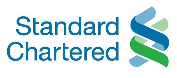 standard_chartered_logo_