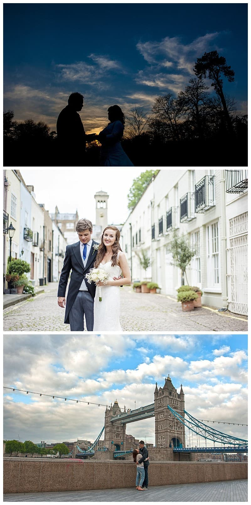 Benjamin Wetherall Photography | London | 2014 Review0036