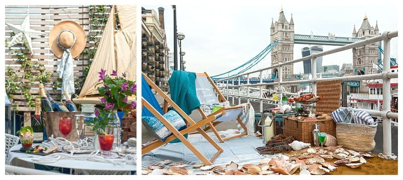 Benjamin Wetherall Photography | London | 2014 Review0037