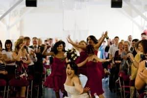 Bournemouth Bridal Party Wedding Dance0025 960x640