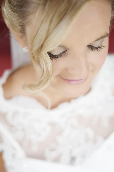 Bridal Hair Makeup0019