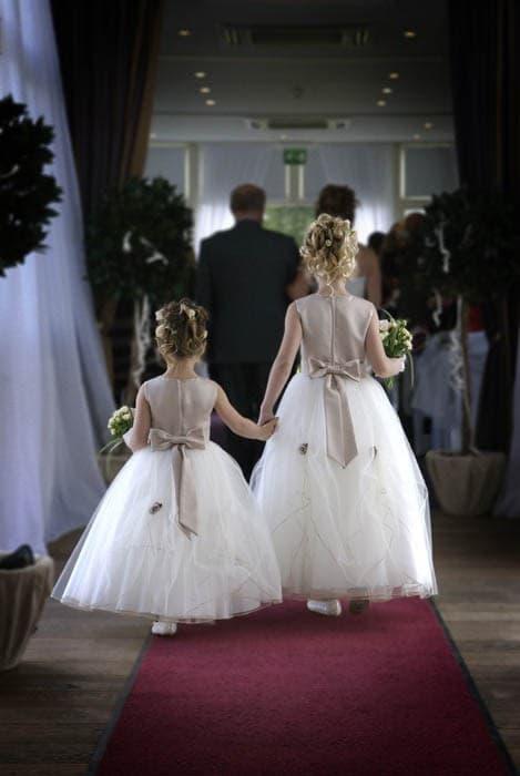 Bridesmaids Surrey 0010