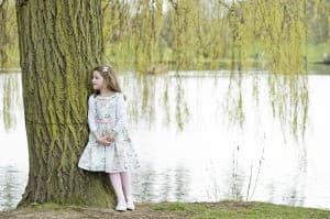 Buckhinghamshire Family Photography 0008 960x638