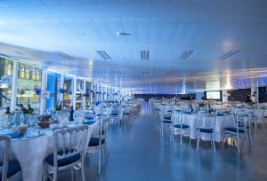 CMS Corporate Event Coverage0015 960x654