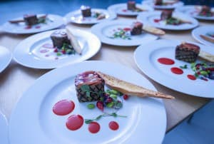 Catering Photography 0009 960x647