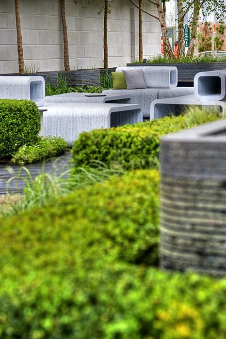 Chelsea Flower Show Event Photography 0029