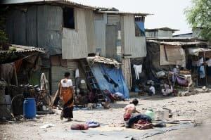 Deonar Rubbish Dump Slum 0011 960x638