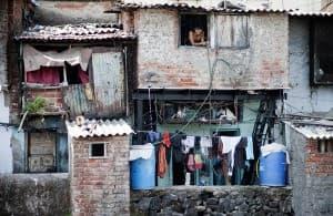 Dharavi Slum Mumbai India0008 960x626