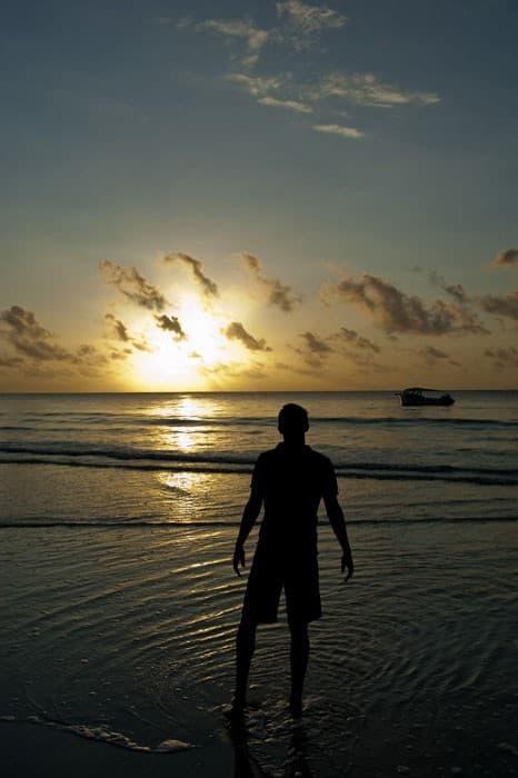 Diani Beach Mombasa Kenya0063