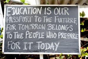 Education Mumbai India0007 960x650