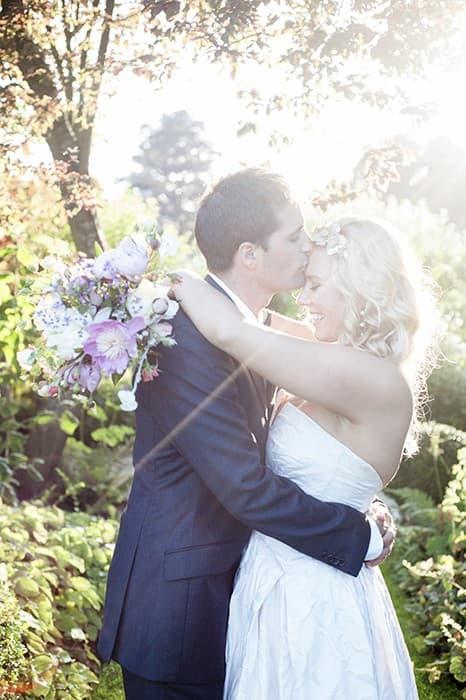 English Heritage Wedding Bride Groom 0016