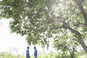 Former Child Soldiers Gulu Northern Uganda Africa 0060 960x638