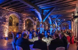 Gala Dinner Event Coverage London 0011 960x623