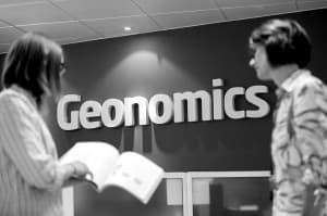 Geonomics Commercial Photography 0005 960x638