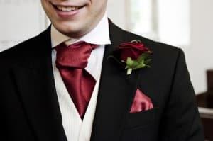 Groom Wedding Smile 0201 960x637