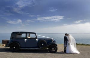 Jersey St Helier Wedding Photography 0033 960x617