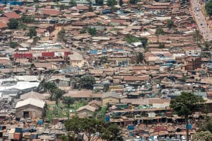 Kampala Shanty Town Poverty Uganda 0039 960x638
