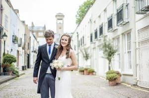 Kensington London Wedding 0041 960x632