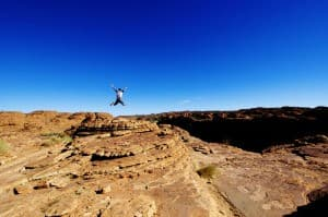 Kings Canyon Australia 0065 960x638