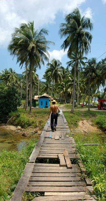 Ko Chang Thailand0061