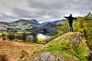 Lake District Portrait Session 0057 960x638