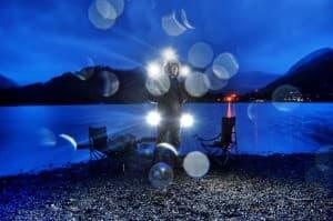 Lake District Portrait Session 0059 960x638