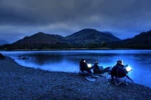 Lake District Portrait Session 0060 960x638