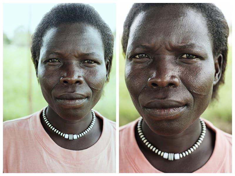 Living Hope Ministries, Gulu, Northern Uganda, Benjamin Wetherall Photography0015