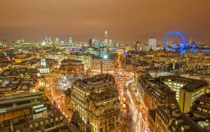 London Event Coverage 0002
