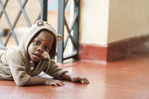 Malnourished Orphan Kampala Uganda 0013 960x638