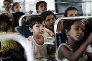 Mobile Education Mumbai India0027 960x638
