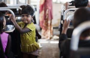 Mobile Education to Slums in Mumbai India 0031 960x623