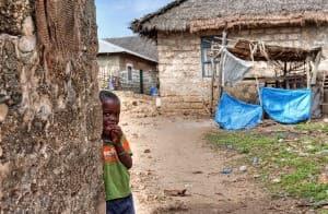 Mombasa Child Kenya Africa 0028 960x630