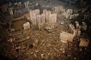 MumbaiSlum0001 960x638