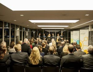 New Zealand Tourism Board Event 0012