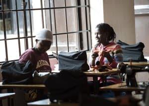 Sewing Training for ex Child Soldiers Gulu Uganda0035 960x682