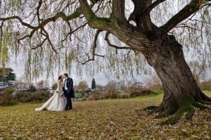 Shepperton Wedding 0012 960x638