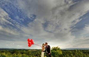 Surrey Hills Wedding 0002 960x617