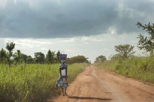 The Long Walk Home Gulu Northern Uganda0057 960x638