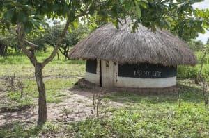 Tribal Housing Gulu Uganda 0053 960x638