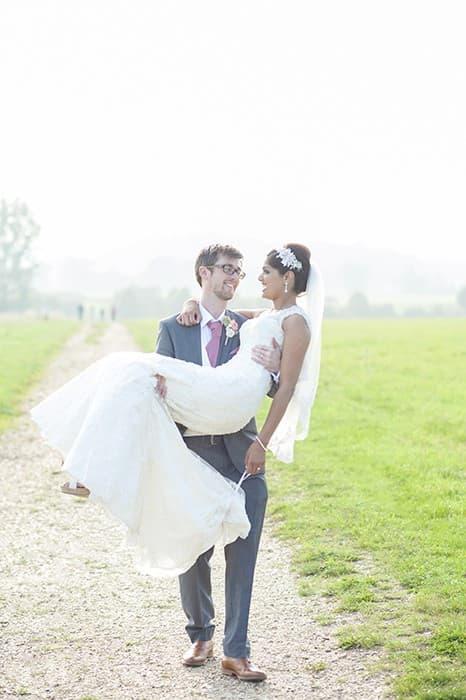 Windsor Buckinghamshire Wedding0010
