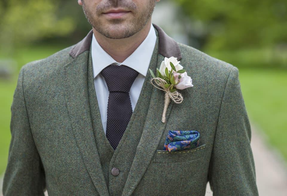 Upwaltham Barns Wedding, Joey & Luke West Sussex Wedding - Benjamin Wetherall Photography ©0005