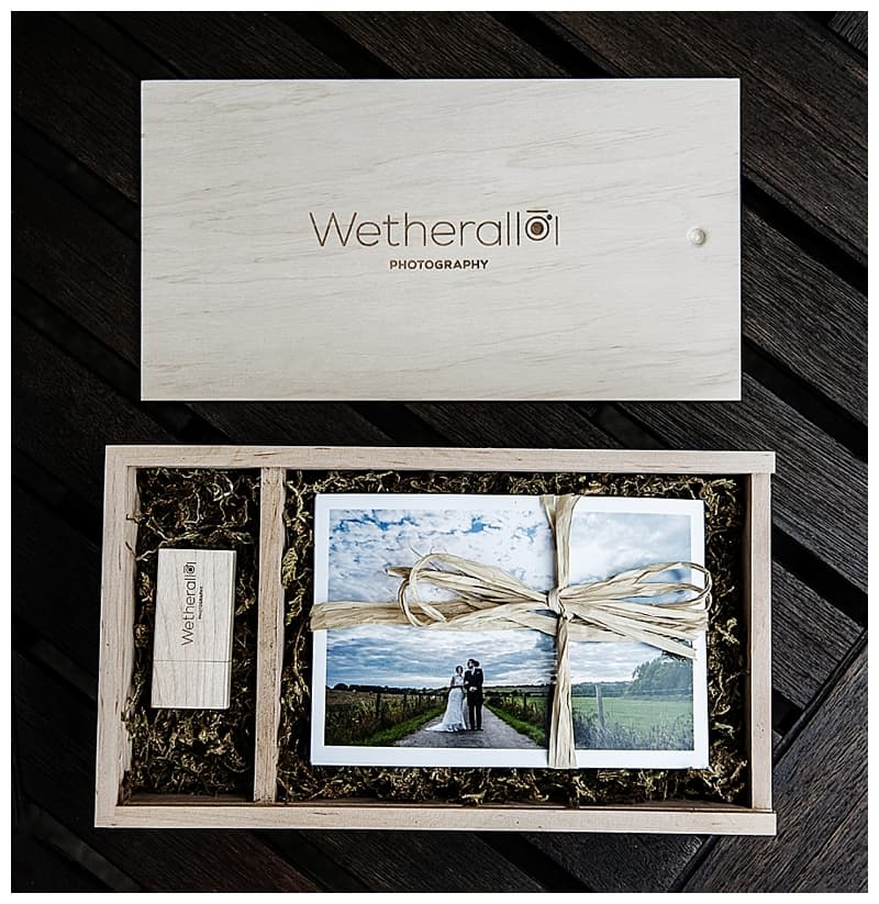 'Benjamin Wetherall Photography © - 2015 Review'0061