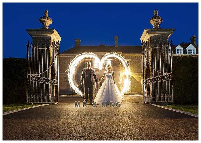 westheath-school-wedding-benjamin-wetherall-photography-0141