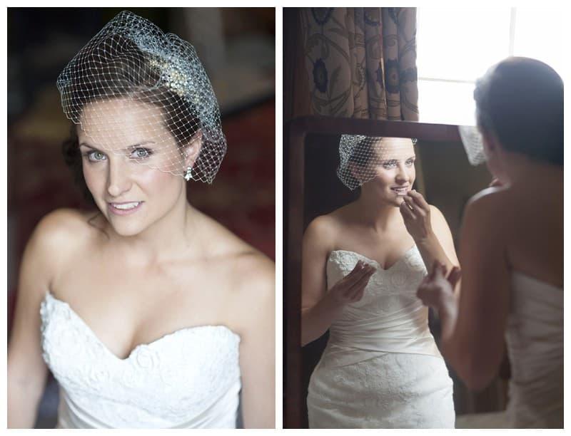 Dan & Frida's Elmore Court Wedding, Gloucestershire. Benjamin Wetherall Photography, London0004