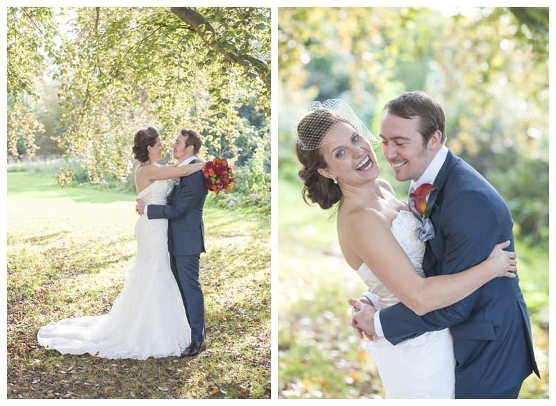 Dan & Frida's Elmore Court Wedding, Gloucestershire. Benjamin Wetherall Photography, London0006