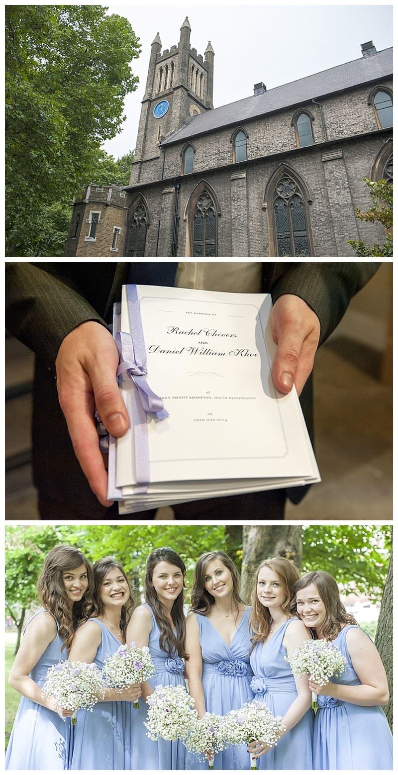 Dan & Rachel, Hyde Park, Kensington Wedding, Benjamin Wetherall Photography0001